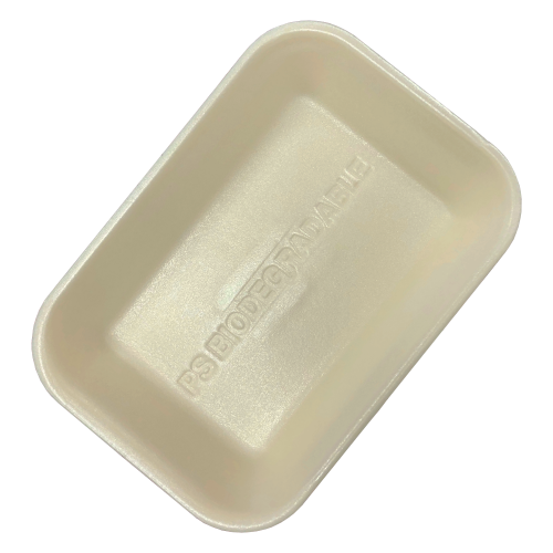 bandeja-poliexpan-biodegradable-315x233-360-uds