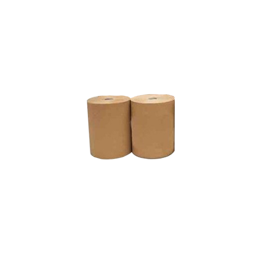 bobina-papel-celulosa-biodegradable-100-mts-6-uds