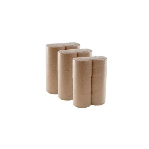 bobinas-de-papel-higienico-biodegradable-36-mts