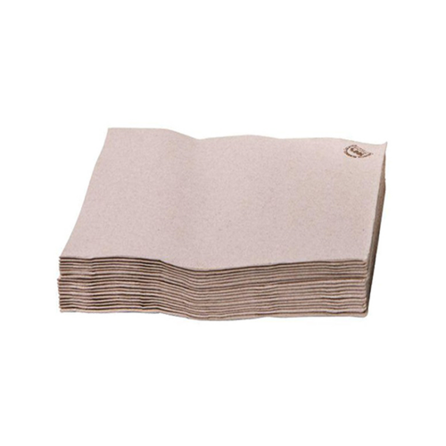 servilleta-papel-doble-capa-20x20-100-uds7